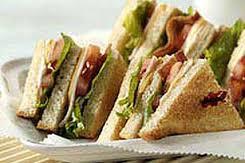 club-sandwich