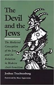 devil and the jews