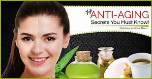 anti secrets to know